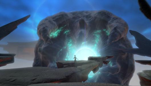 The Longest Journey gets tested down under, global launch 'soon'