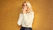 Get Christmas ready: M&S has 30% off partywear (including Holly Willoughby's favourites)