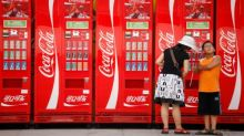 Coca-Cola influences China's obesity policy, BMJ report says