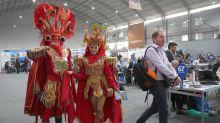 Perú Travel Mart espera cerrar negocios por más de 25 millones de dólares
