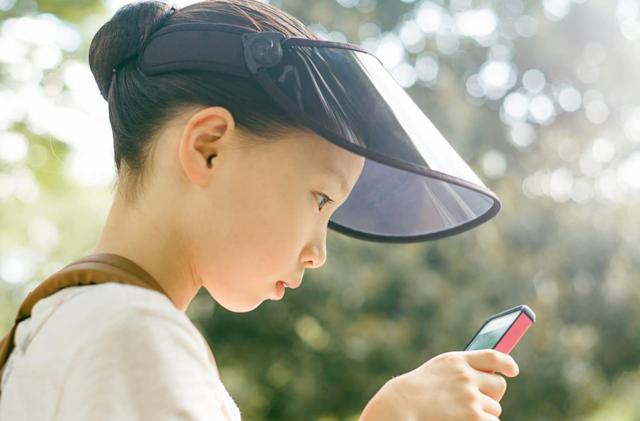 'Pokémon Go' will offer parental controls with a log-in for kids