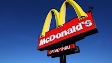 Here's how to get a free McMuffin next week