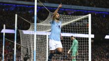Golds and Goals moments: Bragging rights go to dominant Man City