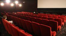"""Covid-19 : """"Une heure pour sauver le cinéma français"""", les salles demandent de la souplesse dans les horaires du couvre-feu"""
