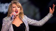 Glu Mobile Turnaround Taking Shape Thanks To Taylor Swift