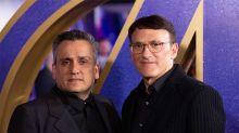 Los directores de Vengadores: Endgame suplican a los espectadores que no revelen spoilers