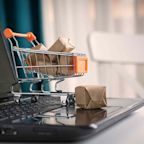 Amplify Online Retail: A Bet on How We Will Shop