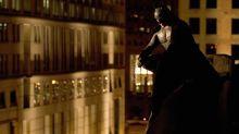 'Batman Begins' Writer Will Bring 'Batman Unburied' to Spotify (TV Roundup)