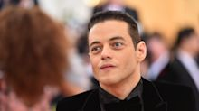 James Bond Star Rami Malek Reveals Reservations About Playing A Terrorist In New Film