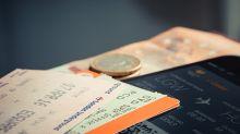 原來打卡拍照藏危機 購買機票六大注意事項
