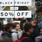 Black Friday 'deals' at John Lewis and Amazon are cheaper at other times in the year, Which? investigation finds