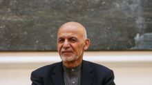 Exclusive: U.S. wants Afghan president to postpone planned inauguration - sources