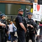 MI5 reviewing practices after Manchester attack