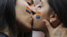 """El """"gen gay"""" no existe, según el estudio de ADN más grande que se ha hecho"""