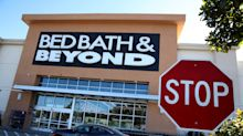 Bed Bath & Beyond's future is bleak even with a former top Target executive running things: analyst
