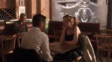 電影迷必到 5大必到浪漫巴黎電影場景