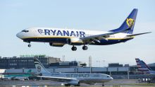 Ryanair's Biggest Pilot Base Rejects Peace Offering