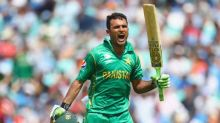 Why Pakistan need more batsmen like Fakhar Zaman