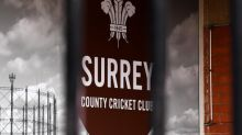 Surrey offer 25% refunds on 2020 membership subscriptions due to Covid-19 pandemic