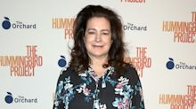 Blade Runner's Sean Young: Ridley Scott has never forgiven me for not dating him
