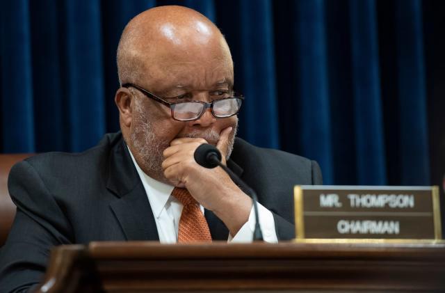 US Homeland Security Committee subpoenas 8chan owner