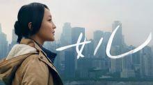 花 8 分鐘感受一份淡然感動:整片以 iPhone 拍攝,Apple 推出的新年微電影《女兒》!