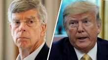 Trump public impeachment hearings: Schedule and what to expect