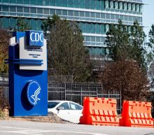 'The war has changed': Internal CDC document warns delta infections likely more severe