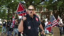 Six Smart Reads to Help Make Sense of the Neo-Nazis on the March in Charlottesville