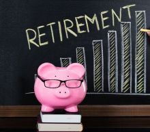 Life Insurance vs. IRA for Retirement Saving