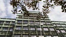 Nordea to Cut 'at Least' 6,000 Jobs in Fight to Stay Competitive