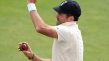 England vs Pakistan: All eyes on James Anderson as he closes in on 600 Test wickets
