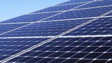 First Solar Inks Deal to Supply Solar Modules in Pakistan