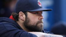 Hot Stove Digest: Joba Chamberlain reportedly headed to Brewers