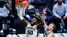 Purdue vs. Penn State line, prediction: Boilermakers the pick