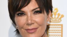 Kris Jenner Is Really Happy That This Pseudoscience Thinks Her Daughters Are Beautiful