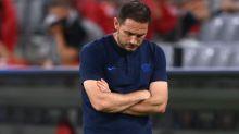 Chelsea reach all-time European low in Bayern thrashing