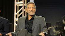 George Clooney 'overstepped the mark' defending Meghan Markle