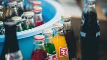 Nutricionista conta qual é a pior bebida para quem está tentando emagrecer