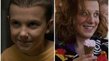 Así han crecido los niños de 'Stranger Things' desde la primera temporada