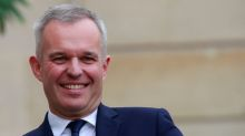 France to cut nuclear energy reliance by 2035 - minister