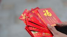 Lucky ang bao amounts for 2018 based on one's zodiac sign