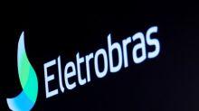 Eletrobras anuncia plano de demissão para 1.681; vê cortes de R$510 mi/ano