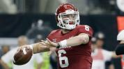 Fact or fiction? Jets are drafting Baker Mayfield