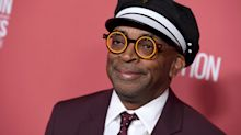 Spike Lee Teams with Netflix, Chadwick Boseman for Next Film Project