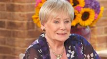 Coronation Street cast given time off to mourn Liz Dawn