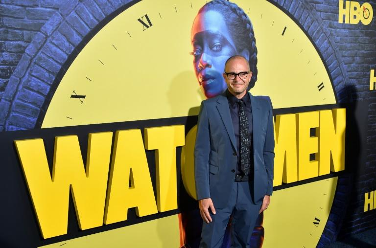 """""""Watchmen"""" creator Damon Lindelof says viewers have a """"real hunger"""" to learn about """"missing pieces"""" of history such as the Tulsa race massacre"""