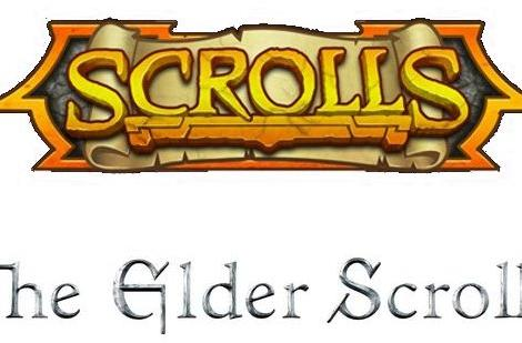 Minecraft creator challenges Bethesda to deathmatch for the word 'scrolls'