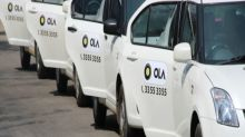 Ola, Uber to Carry Non-Coronavirus Patients in Bengaluru Due to Shortage of Ambulances