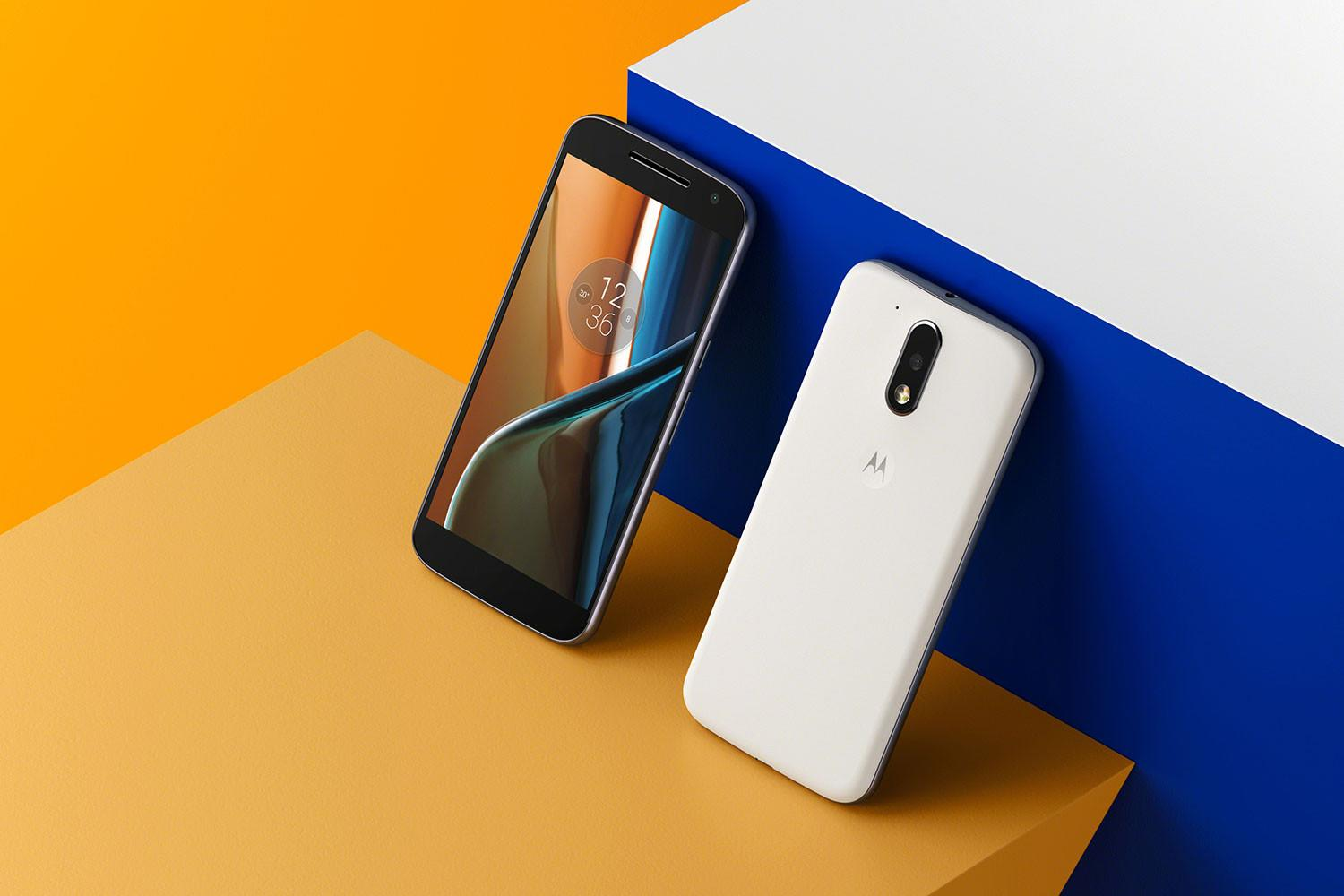 10 Moto G4 tips to help you get more from your budget phone